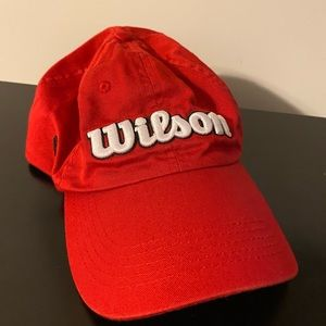 Great conditioned hats. Never worn